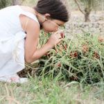 prenota cala molinella villaggio eco sostenibile gargano