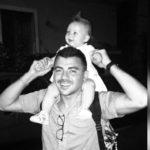 10 Esperienze magiche da vivere a Cala Molinella con il Papà….