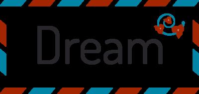 dream-cala-molinella
